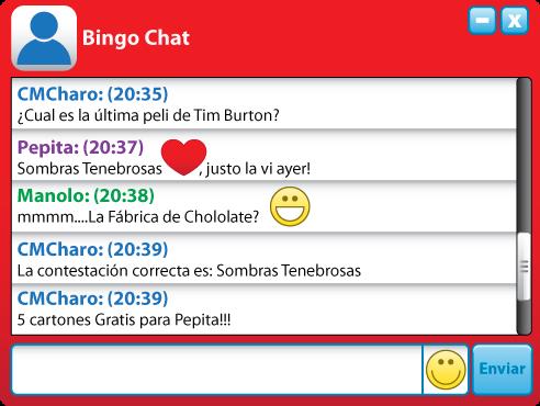 chats gratis para hablar