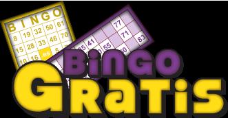 gratis bingo