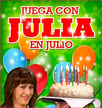 promocion binguez julio En Julio, consigue cartones gratis en Binguez