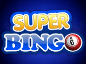 super bingo botemania Bingo Gratis en Botemania