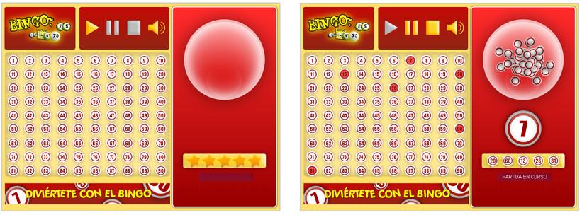 Descargar Gratis Programa De Bingo Para Pc